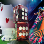 How to Play and Become More Profitable at Online Casinos