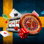 Top 3 Trustworthy Betting Sites That Accept Swedish Gamblers