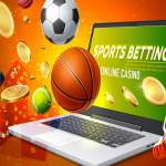 Win Real Money How to Master Sports Betting at an Online Casino